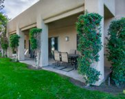 28700 Desert Princess Drive, Cathedral City image