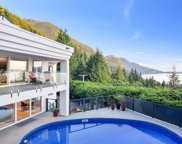 233 Bayview Road, Lions Bay image