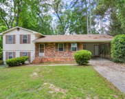 3016 Sterling Drive, Augusta image