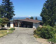 1333 Country Club Dr, Camano Island image