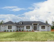 6622 Lot 10 167th Place NW, Stanwood image