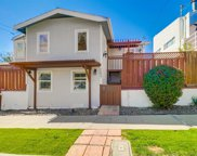 3684     Richmond St., Mission Hills image