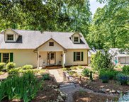 4138 Olivers Run Trail, Clemmons image