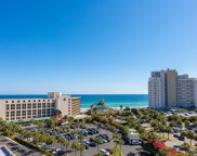 5002 Sandestin South Boulevard Unit #UNIT 6731/6733, Miramar Beach image