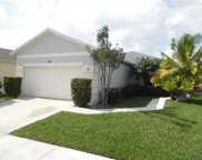 226 SW Manatee Springs Way, Port Saint Lucie image