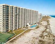29576 Perdido Beach Blvd Unit 1110, Orange Beach image