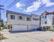 515     Chester Street, Glendale image