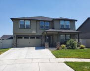 4530 S Highcliff Ave, Meridian image