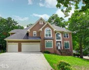 3632 Galdway Drive, Snellville image