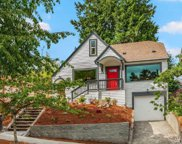 2308 E Valley St, Seattle image