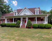 6870 Bizzell Howell Ln, College Grove image