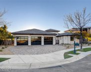 1380 Ruby Sky Court, Henderson image