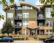 8185 E Lowry Boulevard Unit 307, Denver image
