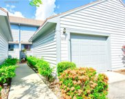 6148 Georgetown  Place, Hobe Sound image