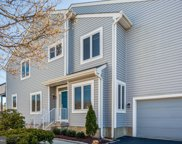 1501 Champlain   Drive, Voorhees image