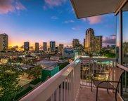 909 Kapiolani Boulevard Unit 904, Honolulu image