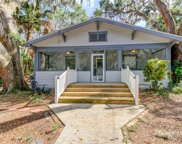 936 Suwanee Street, Safety Harbor image
