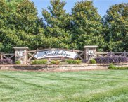 116 Sansome  Road, Mooresville image