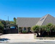 9702     Allison Circle, Huntington Beach image