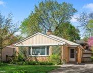 814 Pleasant Avenue, Highland Park image