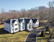 39 Weiss Road, Upper Saddle River image