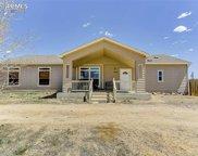 8185 Brule Road, Colorado Springs image