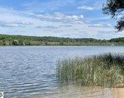 04926 Six Mile Lake Road, Ellsworth image