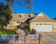 6660 Sausalito Avenue, West Hills image