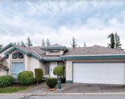 8590 Sunrise Drive Unit 18, Chilliwack image