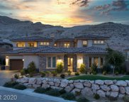 92 OLYMPIA CHASE Drive, Las Vegas image