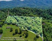 266 Mountain Ridge Way, Walland image