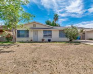 17427 N 14th Avenue, Phoenix image