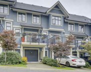 8485 New Haven Close Unit 203, Burnaby image