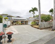 1388 Kina Street, Kailua image