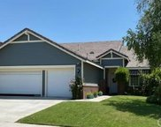 31936     Theresa Court, Menifee image