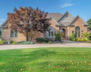 2749 Beechtree Drive Sw, Byron Center image