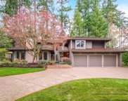12148 SW TRYON HILL  RD, Portland image