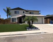 9320 Praful Court, Santee image