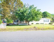 3083 Old Altman Rd., Conway image