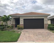 3505 Crosswater  Drive, North Fort Myers image