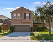 4624 Yellow Bay Drive, Kissimmee image