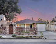 161 Cleaves Ave, San Jose image