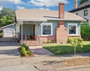 821 West Harding Way, Stockton image