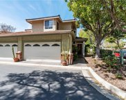 29718 Strawberry Hill Drive, Agoura Hills image
