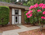 7205 224th St SE Unit M-8, Edmonds image