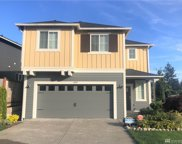 3009 S 378th St, Federal Way image