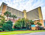 6900 N Ocean Blvd. Unit 302, Myrtle Beach image