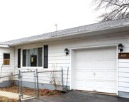 401 E Lakeshore Dr, Browns Mills image