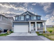 15255 S Artillery Pl, Bluffdale image