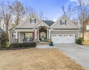 106 Cravens Creek Court, Piedmont image